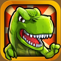 Codes for Dino Zone Hack