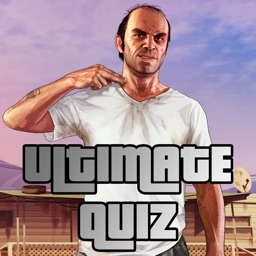 Ultimate Quiz for GTA 5