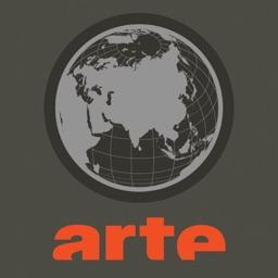 Médecines d'ailleurs Arte - Découvrez le livre du documentaire et partagez vos coups de cœur!