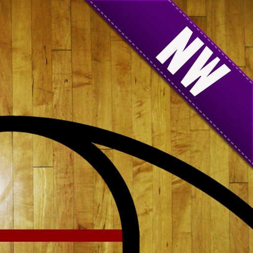 Northwestern College Basketball Fan - Scores, Stats, Schedule & News
