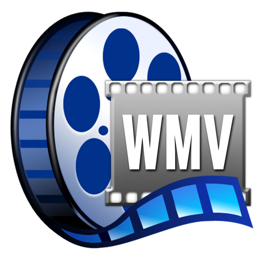 WMVConverter Plus