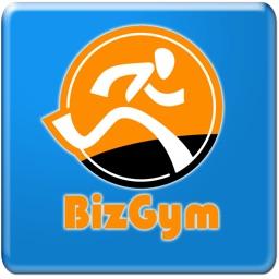 Biz Gym