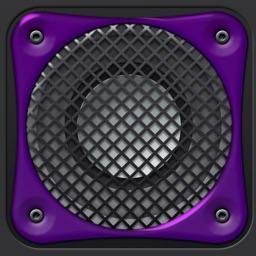 Hiphop Pads
