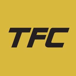 TFC Calculator