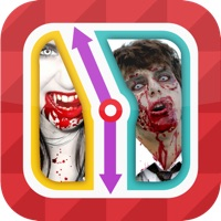 Codes for TicToc Pic: Zombie or Vampire Reflex Test Game Hack