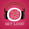 Get Love! Sich selbst lieben lernen mit Hypnose!