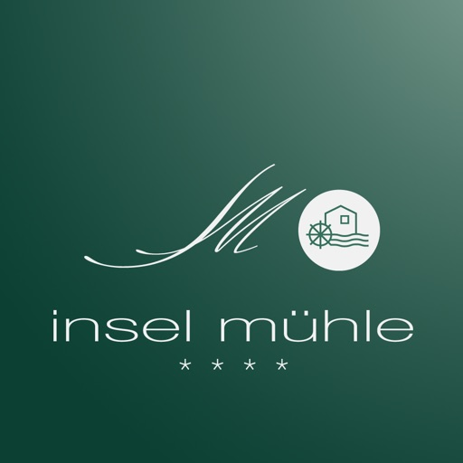 Insel Mühle