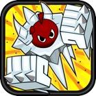 Terapets DeLuxe - Монстры дракон Fight icon