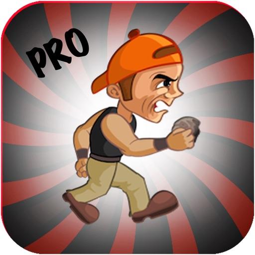 Construction Zombie Fight Battle - Killer Fighting Man Mania Pro