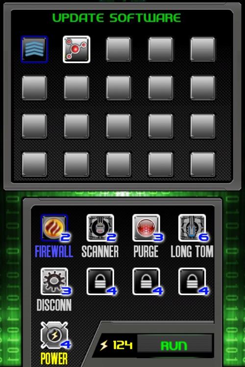 Antivirus Lite screenshot-3