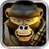 Battle Monkeys