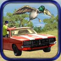 Codes for Abbeville Redneck Duck Chase HD - Turbo Car Racing Game Hack