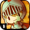 Fantasy Knights Legends - The Amazing Blade Story - Free Mobile Edition