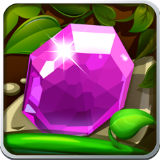 Activities of Jewels Quest - Gorgeous atmosphere most classic fun gem eliminate class mobile games