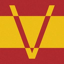 Los Verbos - Spanish Verb Conjugator