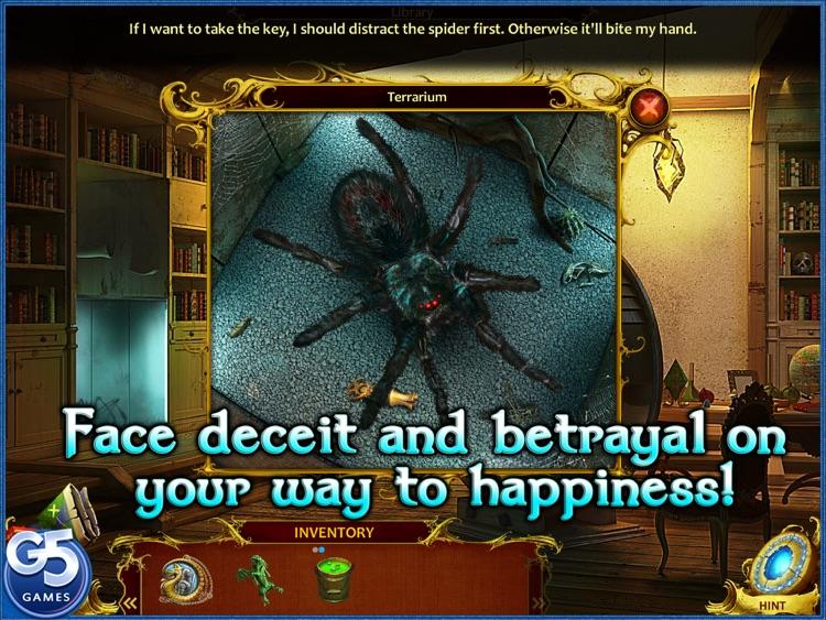Game of Dragons HD (Full) screenshot-3