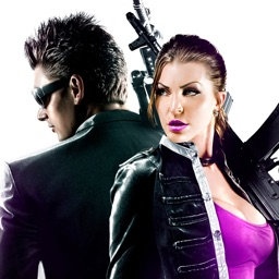 Guide for Saints Row 4