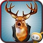 Deer Hunter Reloaded icon