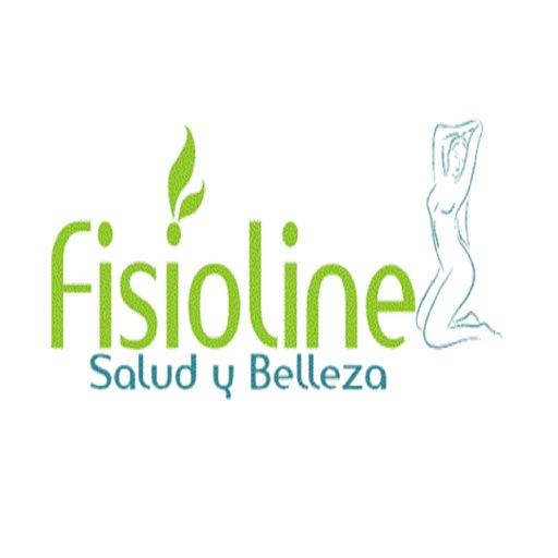 FISIOLINE Salud y Belleza