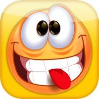 Codes for Emoji Test Skill Puzzle - Fun Match Quiz Challenge Free Hack