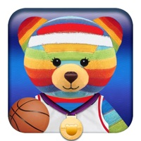 Codes for Teddy Bear Maker - Sports Edition Hack