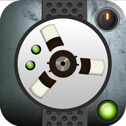 Spy Recorder !