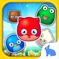 Codes for Pet Mania - Match 3 Game Hack