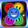 Rainbow Trail - Bubble Shoot - iPhoneアプリ