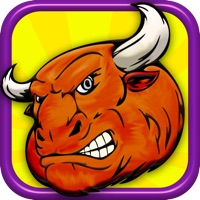 Codes for Bulls Running With Revenge - Free Game! Hack