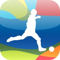 Codes for Young Football 2014 Quiz : All Star World Soccer Trivia Januzaj and Neymar Edition Guess Game Hack