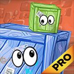 XBOXES Pro