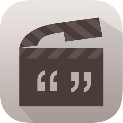 Цитаты из Советских Фильмов (365 Цитат)