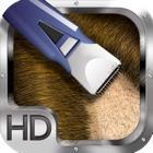 自助变秃售卖亭 © HD Lite (Bald Kiosk) icon