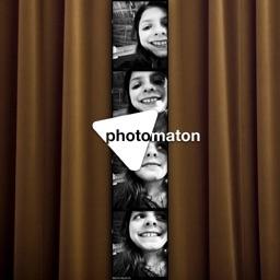 photomaton lite