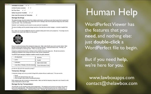 wordperfect 6 1 pour windows