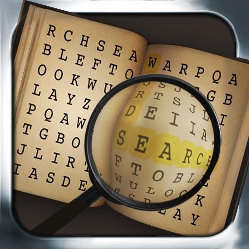 Jirbo WordSearch HD Premium