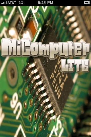 MiComputer