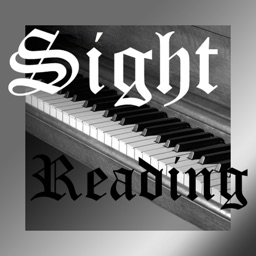 Piano Sight Reading