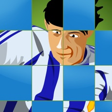 Activities of Pic-Quiz Football: Guess the Pics and Photos of Players in this Soccer Puzzle