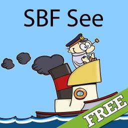 Sportbootführerschein See 2013 Free