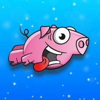 Codes for Clumsy Pig - Endless touch to flap like a bird game! Hack