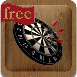 Darts-3D Free