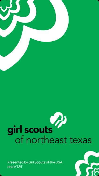 Girl Scouts of Northeast Texas screenshot-4