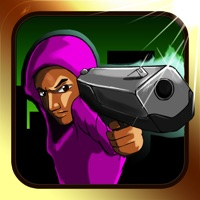 Codes for Gangsters vs Aliens - Free Cool Shooting Runner Game Hack