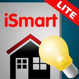iSmart At Home - Lite Version