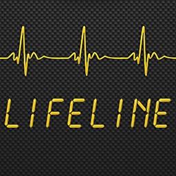 Lifeline Trivia Quiz