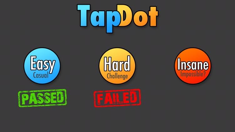 TapDot