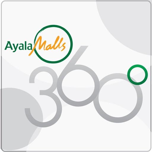 Ayala Malls 360