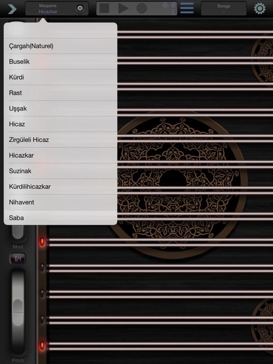 UD HD screenshot-3