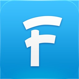 Flowing - Magic photo viewer for Instagram, Facebook and Flickr